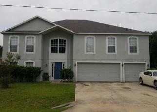 Foreclosed Home en LONDON DR, Palm Coast, FL - 32137