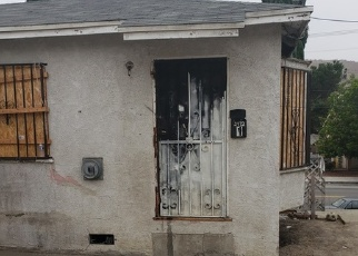 Foreclosed Home en N EASTERN AVE, Los Angeles, CA - 90032