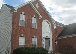Foreclosed Home in ADAMS ST, Woodbridge, VA - 22193