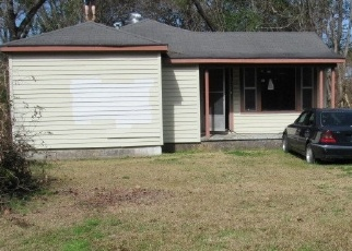 Foreclosure Home in Baton Rouge, LA, 70805,  LINDEN ST ID: F4334704