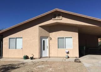 Foreclosed Home en W 24TH ST, Tucson, AZ - 85713
