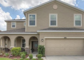 Foreclosed Home in FAIRLAWN DR, Riverview, FL - 33579