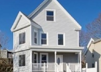 Foreclosed Home in ALLEN AVE, Lynn, MA - 01902
