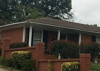 Foreclosed Home in GRAYMONT DR, Charlotte, NC - 28217
