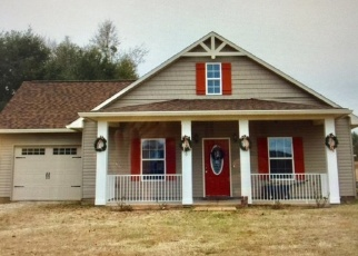 Foreclosed Home en MOSSY TREE LN, Aiken, SC - 29803