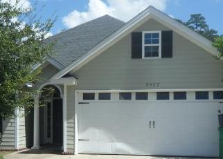 Foreclosed Home en SIERRA CT, Valdosta, GA - 31605