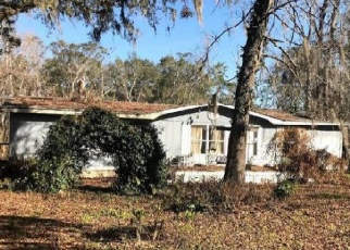 Foreclosed Home en AMANDA CT, Yulee, FL - 32097