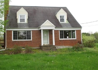 Foreclosed Home en NORTH ST, Chardon, OH - 44024