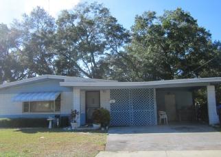 Foreclosed Home in S NASHVILLE AVE, Orlando, FL - 32839