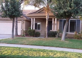 Foreclosed Home en W MERRITT ST, Hanford, CA - 93230