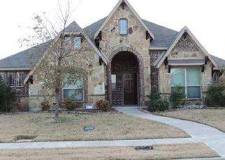 Foreclosure Home in Ellis county, TX ID: F4334751