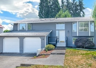 Foreclosed Home en ORCHARD PL SE, Auburn, WA - 98092