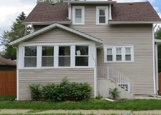 Foreclosed Home en W 105TH ST, Chicago, IL - 60643