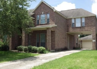 Foreclosure Home in Tomball, TX, 77375,  COUNTRY CLUB GREEN DR ID: F4334765