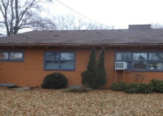 Foreclosed Home in SPRING BROOK AVE, Rockford, IL - 61107