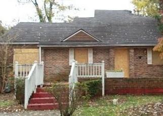 Foreclosed Home en FAYETTEVILLE RD SE, Atlanta, GA - 30316
