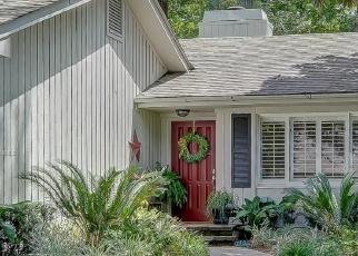 Foreclosed Home en POSSUM LN, Hilton Head Island, SC - 29928
