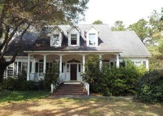 Foreclosed Home en RIVERBIRCH LN, Pawleys Island, SC - 29585