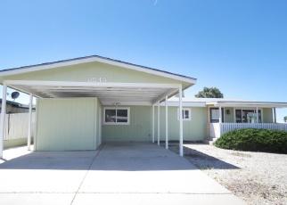Casa en ejecución hipotecaria in Albuquerque, NM, 87113,  RIVER ST NE ID: F4334811