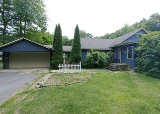 Foreclosed Home in E MOUNTAIN RD, Westfield, MA - 01085