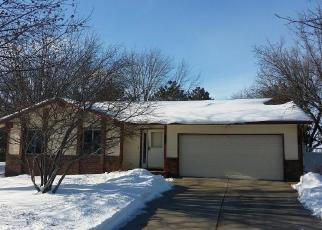 Foreclosed Home in S 30TH ST, Lincoln, NE - 68516