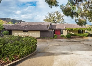 Foreclosed Home in RILEY RD, Solvang, CA - 93463