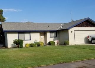 Foreclosed Home in MULBERRY ST, Selma, CA - 93662