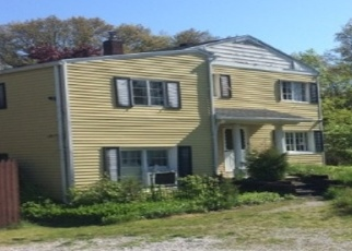 Foreclosed Home en HILL AVE, Holland, OH - 43528