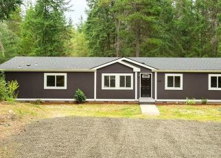 Foreclosed Home in SW HUNTER RD, Port Orchard, WA - 98367