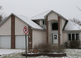 Foreclosed Home en MARMON ST NE, Cambridge, MN - 55008