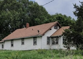 Foreclosed Home in 400TH ST, Hancock, IA - 51536