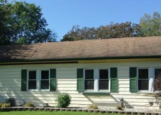 Foreclosed Home in VIRGINIA AVE, Kalamazoo, MI - 49004