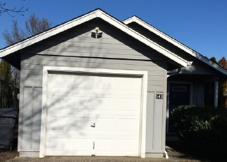 Foreclosed Home in HANOVER ST, Eugene, OR - 97402