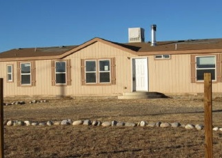 Casa en ejecución hipotecaria in San Juan Condado, NM ID: F4334879