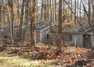 Foreclosed Home en N SANDY HILL RD, Coatesville, PA - 19320