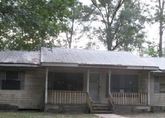 Foreclosed Home in COWART RD, Holden, LA - 70744
