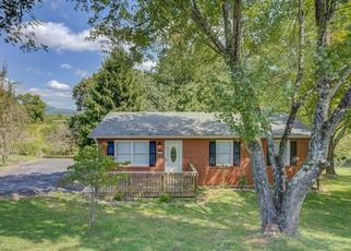 Foreclosed Home en SHADY RUN RD, Vinton, VA - 24179