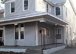 Foreclosed Home en PLEASANT AVE, Hamilton, OH - 45015