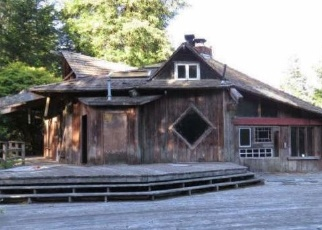 Foreclosed Home en LITTLE LAKE RD, Mendocino, CA - 95460