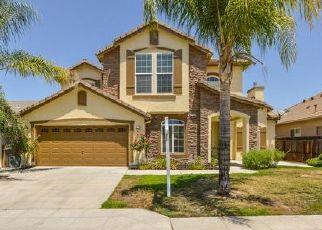 Foreclosed Home in E OAKMONT AVE, Fresno, CA - 93730