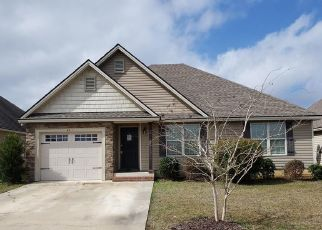 Foreclosed Home en WILLOW ROUND RD, Hahira, GA - 31632