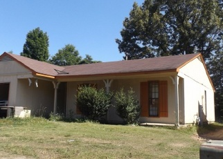 Foreclosed Home in MAPLE TREE DR, Memphis, TN - 38115