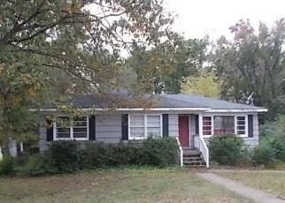 Foreclosed Home in BRISCOE ST, Fultondale, AL - 35068