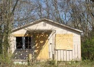 Foreclosed Home en N 47TH ST, East Saint Louis, IL - 62204