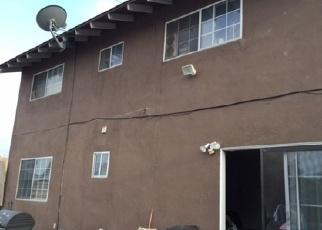 Foreclosed Home en E BACH ST, Carson, CA - 90745