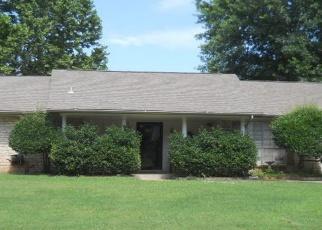 Foreclosed Home in S BIRCH AVE, Broken Arrow, OK - 74011