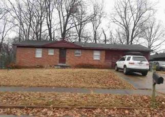 Foreclosed Home in RIDGEDALE ST, Memphis, TN - 38127