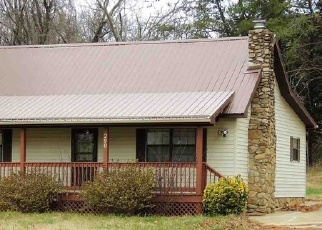 Foreclosed Home in SIOUX TRL, Greeneville, TN - 37743