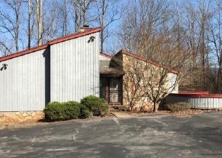 Foreclosed Home en RIDGE PL, Big Stone Gap, VA - 24219