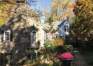 Foreclosure Home in Ridgefield, CT, 06877,  S SALEM RD ID: F4334966